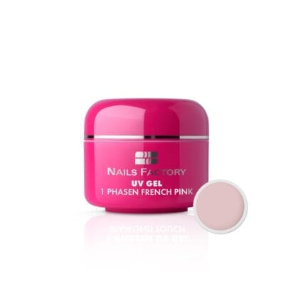 1_phasen-UV-GEL-FRENCH-PINK (002)
