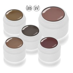 Komplett-Set-Serie-Mineral-Powder-5x5ml