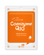 MJCARE ON Coenzyme Q10